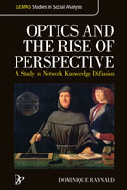 Optics and the Rise of Perspective