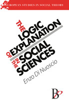 The Logic of Explanation in the Social Sciences